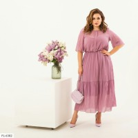 Платье FL-6382