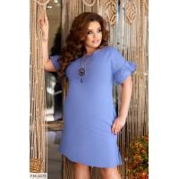 Платье FM-6675