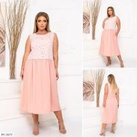 Платье FP-3577