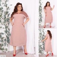 Платье FQ-7264