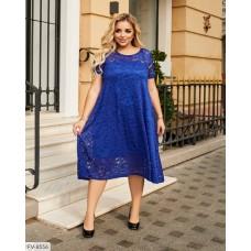 Платье FV-8556