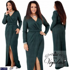 Платье AN-4639