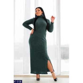 Платье AT-5138