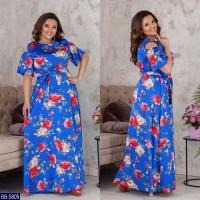 Платье BB-5805