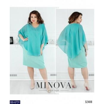 Платье BB-6731