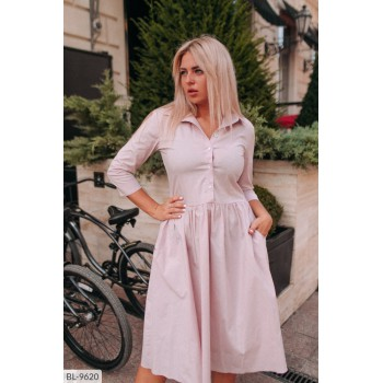 Платье BL-9620