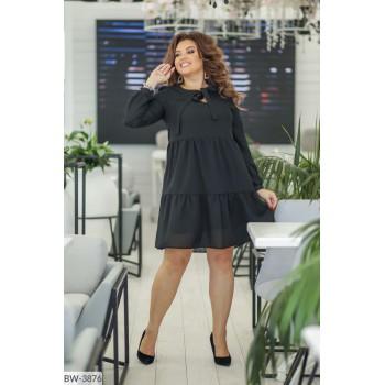 Платье BW-3876