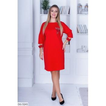Платье DG-5241