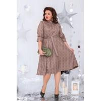 Платье DH-1001