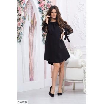 Платье DK-8579