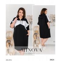 Платье DN-4951