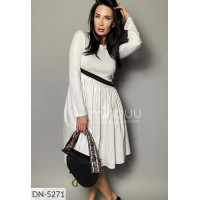 Платье DN-5271