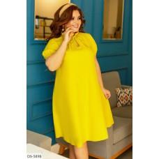 Платье DS-5898