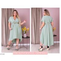 Платье DT-4547