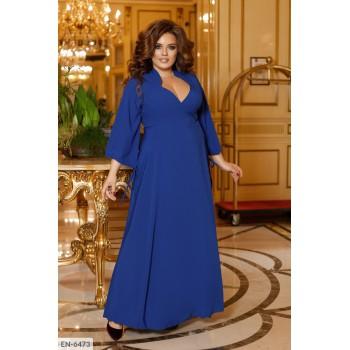 Платье EN-6473