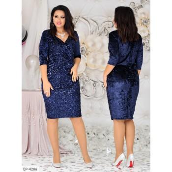 Платье EP-4286