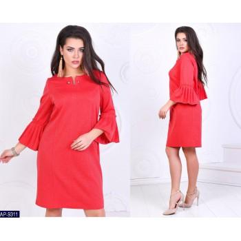 Платье AP-9311