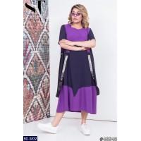 Платье BD-5832