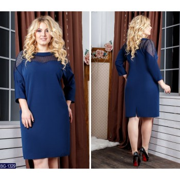 Платье BG-1329