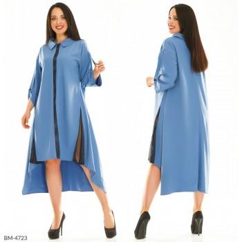 Платье BM-4723