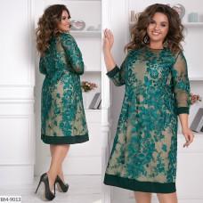 Платье BM-9013