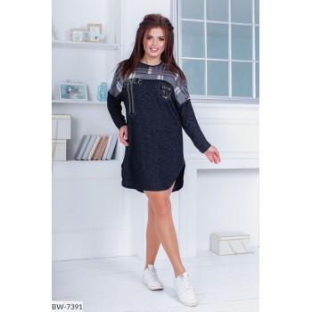 Платье BW-7391