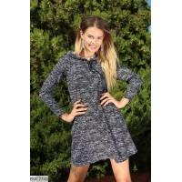Платье BW-7748