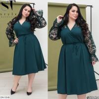 Платье DN-5548