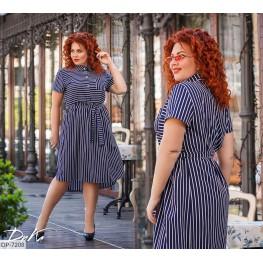 Платье DP-7208