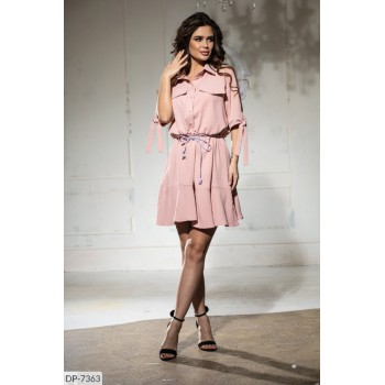 Платье DP-7363