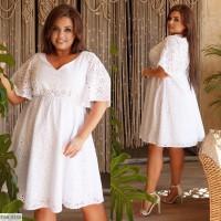 Платье DW-5255