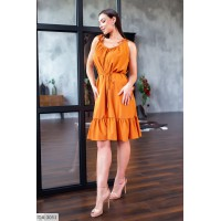 Платье DX-3051