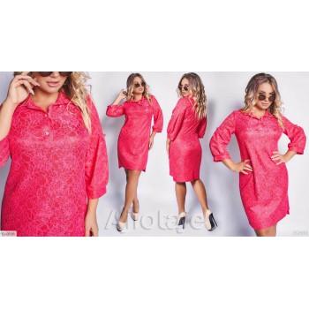 Платье EL-0518