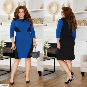 Платье EN-8149