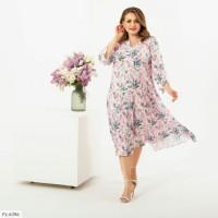 Платье FL-6396