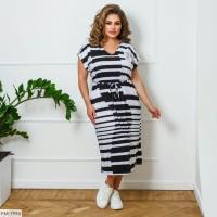Платье FM-7994