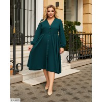Платье FV-8575
