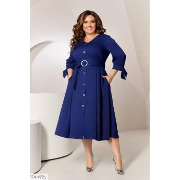 Платье FX-9771