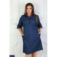 Платье AA-0318