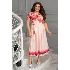 Платье 2015аод