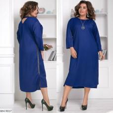 Платье BM-9017