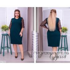 Платье BN-5550