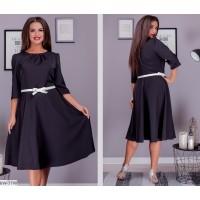 Платье BW-7790