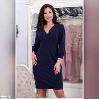 Платье DH-6718