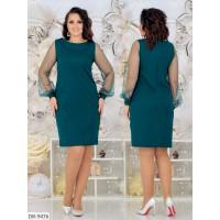 Платье DK-9476