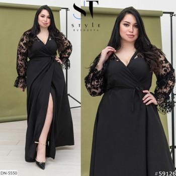 Платье DN-5550