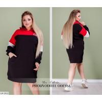 Платье DP-3913
