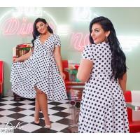 Платье DP-7182