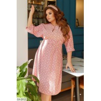 Платье DS-5911