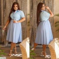 Платье DW-5263
